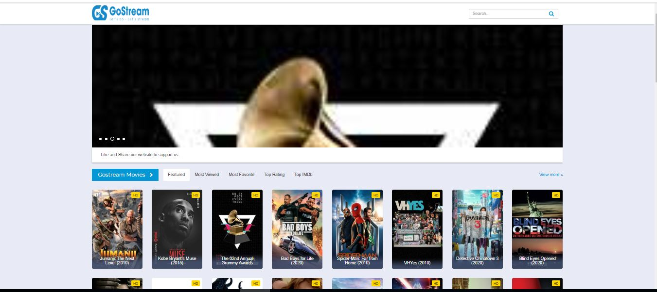 gostream is, gostream movies, 123movies gostream, gostream