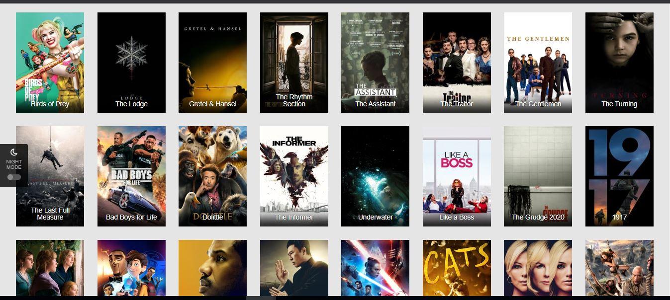 streamlikers movies, streamlikers review, streamlikers alternatives, sites like streamlikers, streamlikers