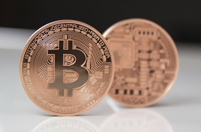 Bitcoin news investment, invest in bitcoin