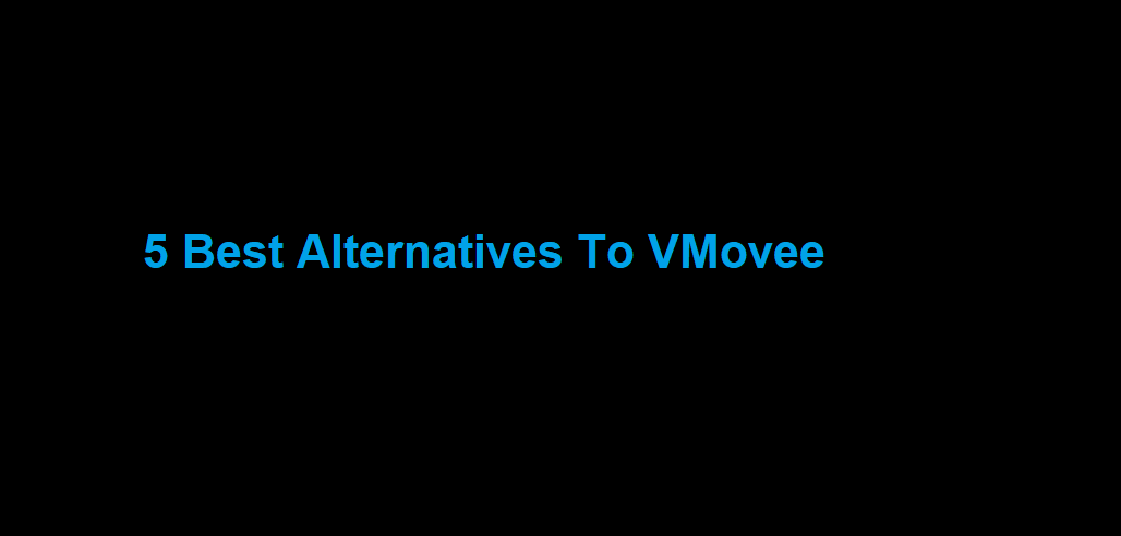 VMovee alternative