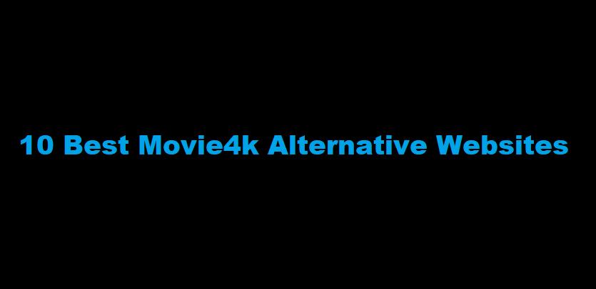 movie4k alternative, movie4k