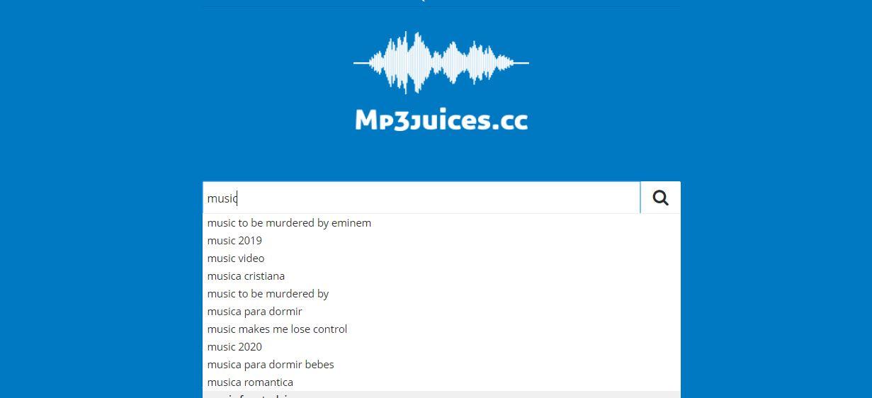 mp3juice, mp3 juice, mp3juice download