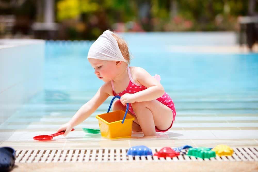 pool toys, pool toys for kids, swimming pool toys, inflatable pool toys, best pool toys, pool toys for toddlers, walmart pool toys