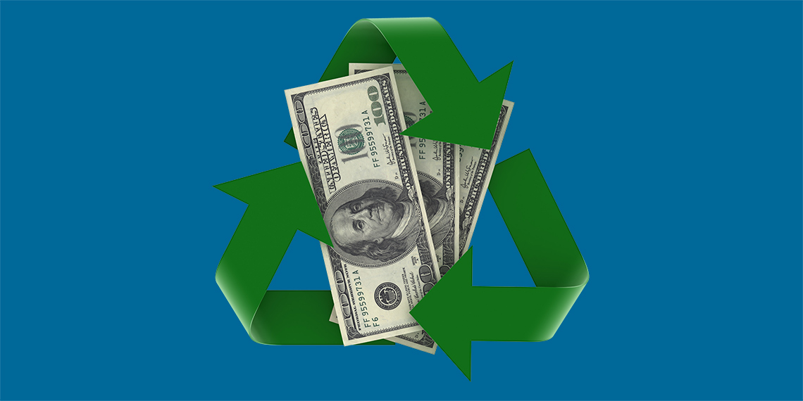 recycling, recycling center, recycling center near me, electronics recycling, best buy recycling, metal recycling, cardboard recycling