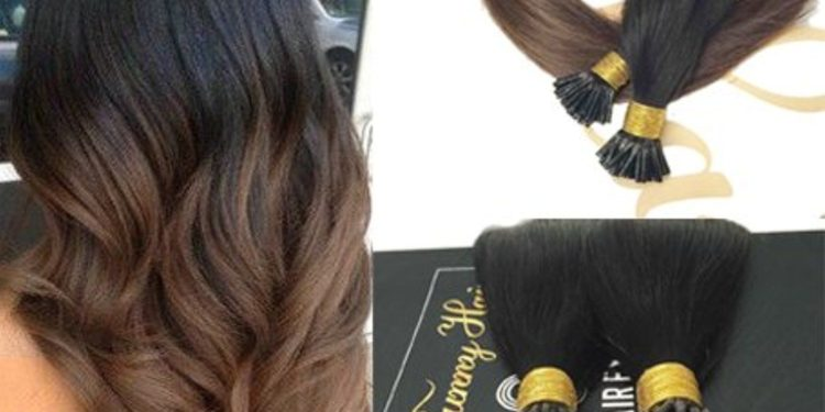 LuxHair Extensions