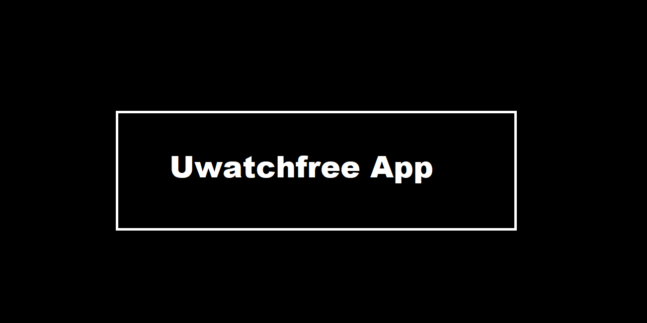uwatchfree.tv