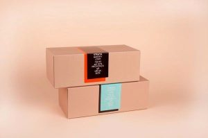 Benefits of Using the Custom Cardboard Board Boxes