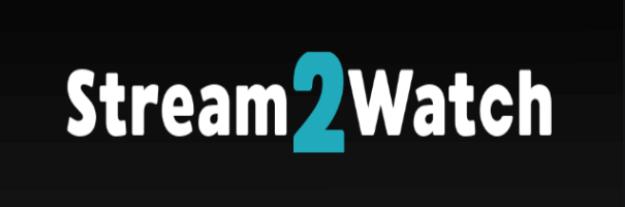 stream 2 watch