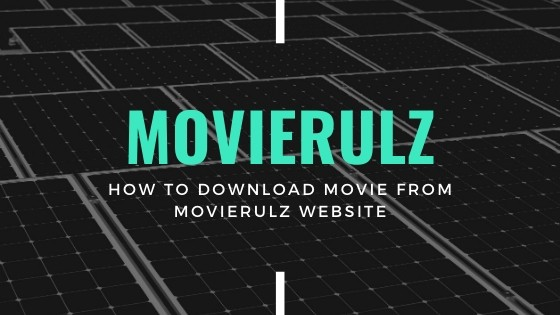 Movierulz2 Telugu Movies