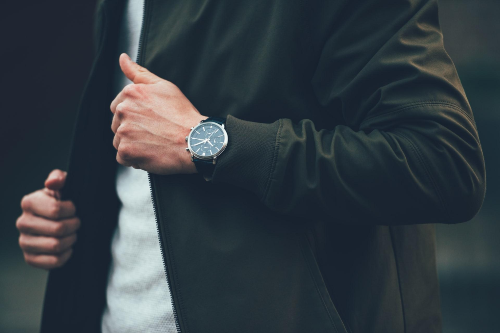 5 of the Best Tissot Watches for Men