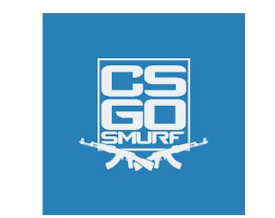 GLOBAL OFFENSIVE SMURF ACCOUNT