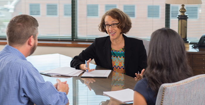 Galveston, TX divorce lawyer