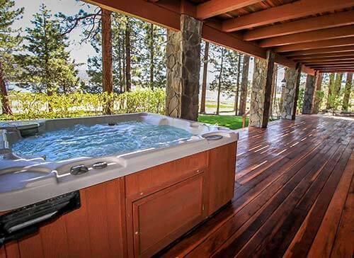 Maple Ridge Vacation Rentals
