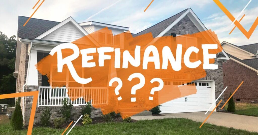 Is It Worth It to Refinance Your Home Loan