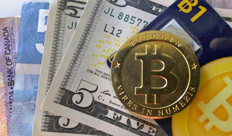 Is Bitcoin the Future of Money
