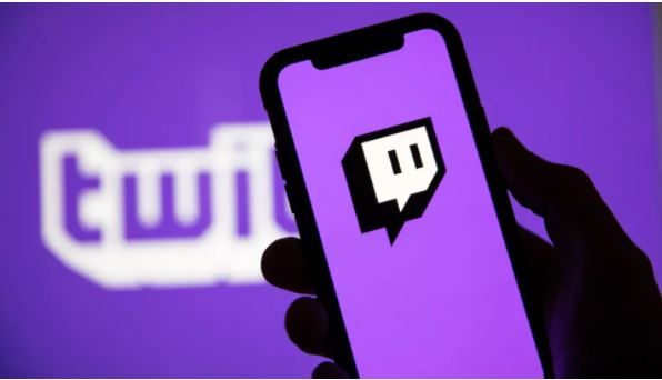 What you Want to know about Twitch