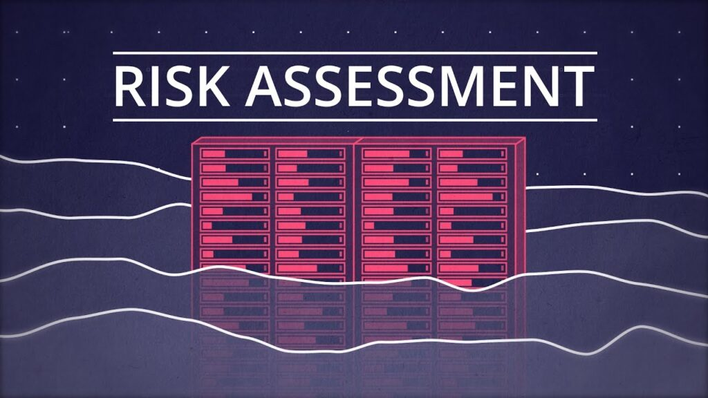 Probable advantages of automating information security assessments