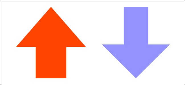 How to Upvote and Downvote on Reddit
