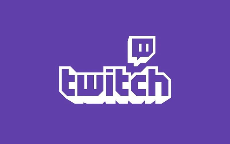 When Is The Best Time To Stream On Twitch