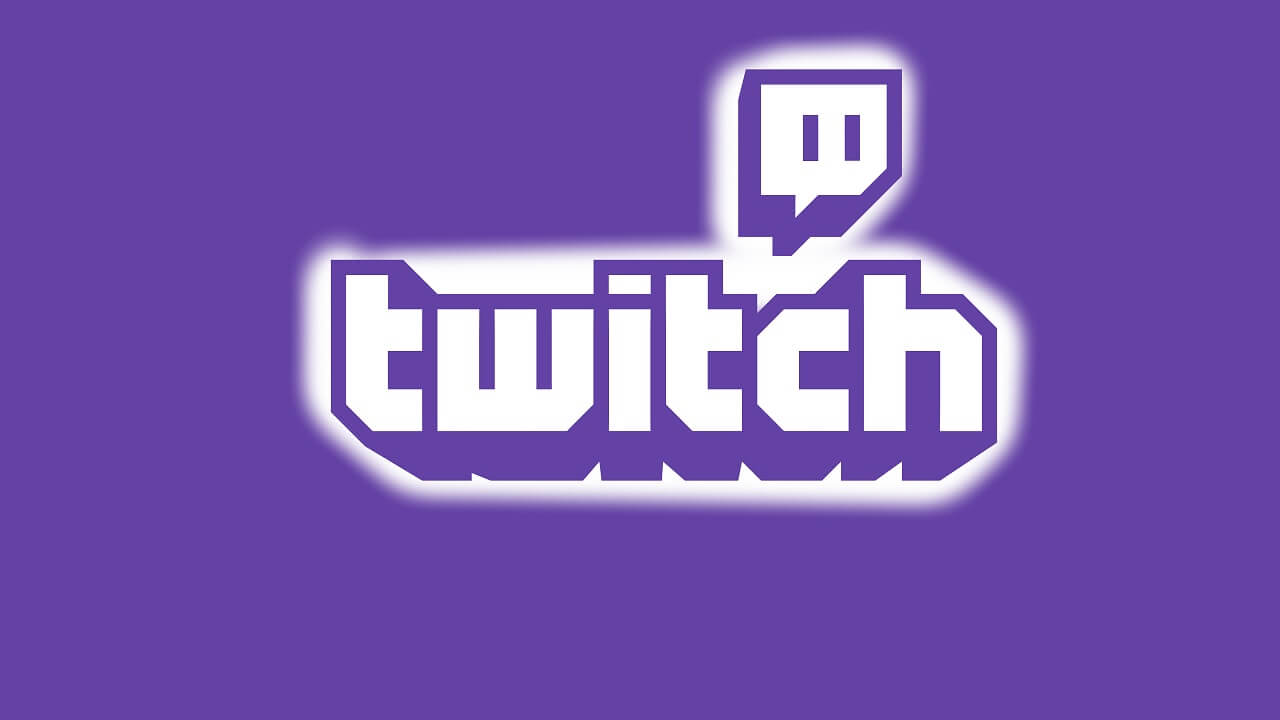 how to change your name on twitch