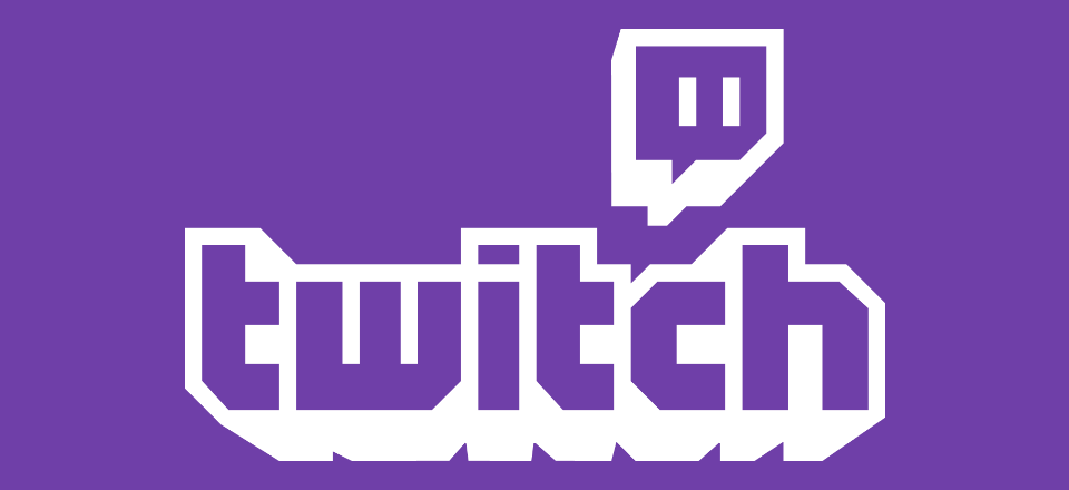twitch network error 2000