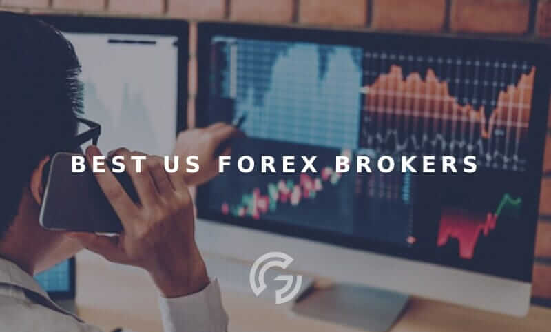 Are You Looking For The Best Forex Brokers Accepting Us Clients: