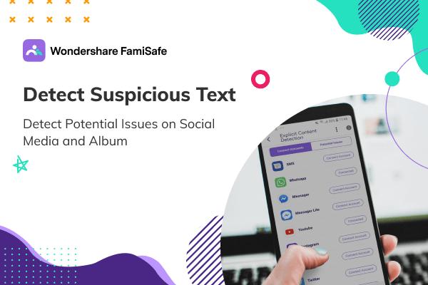 FamiSafe app