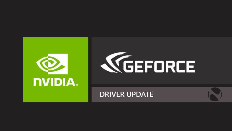How To Install Or Update NVIDIA Drivers