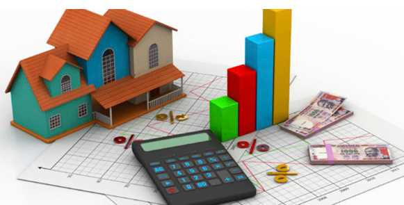 Sell your home in London, Ontario by consulting with a local real estate agent
