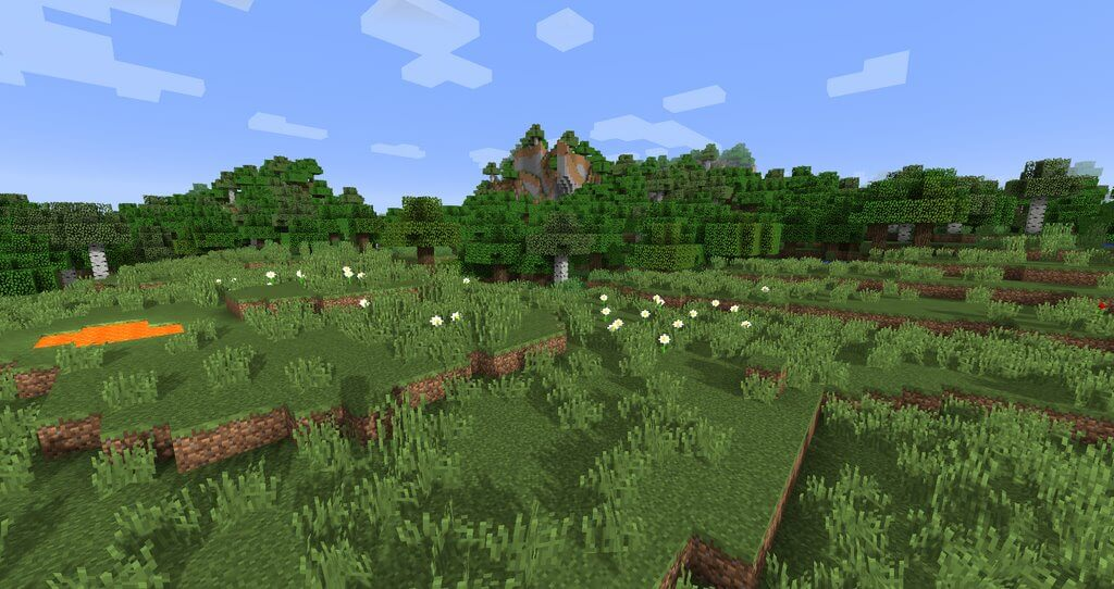 Sildurs Shader screenshots