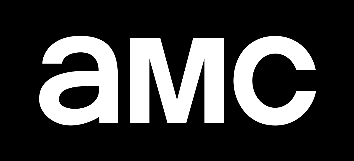 Amc.com/activate