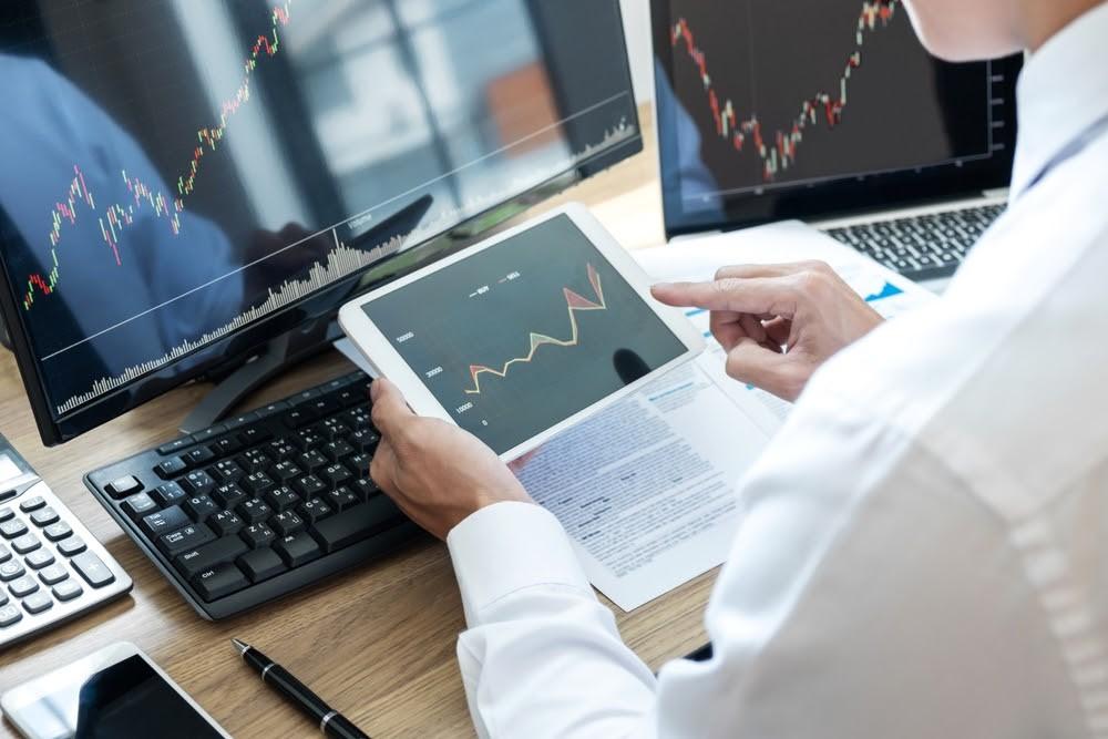 best Forex brokerage firms