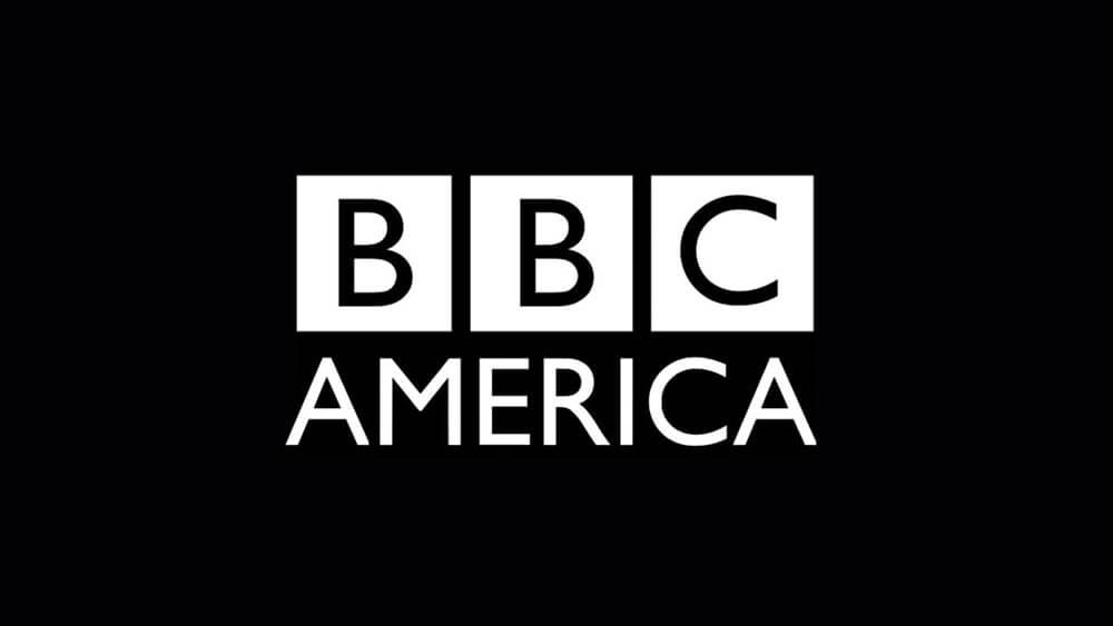 bbcamerica/activate