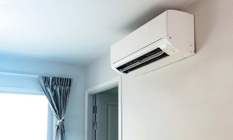 Air Conditioning and Its Positive Effects 2
